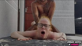 BrutalClips - Anal Creampie for Isis Love
