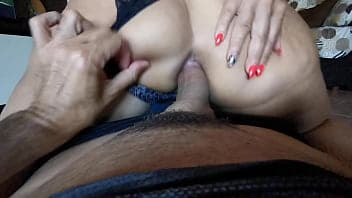 Shalina Devine My tight ass wants to taste your cock