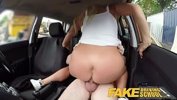 Both girls came into their climax and got satisfy