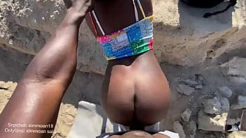 Chubby Lisa gets her pussy fucked