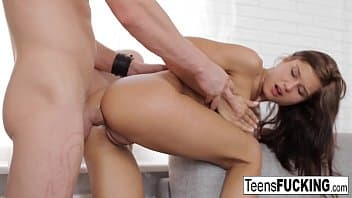 Lexi Belle The Real Thing