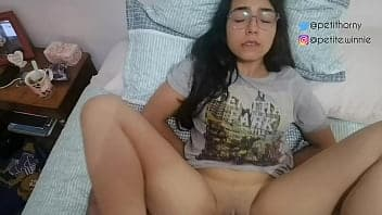 Slutty office milf is being seduced and fucked by a British boss