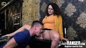 Sunny can do loads of rod pleasing stunts