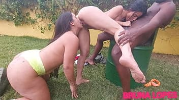 Young Sex Parties Teens having a home fucking party